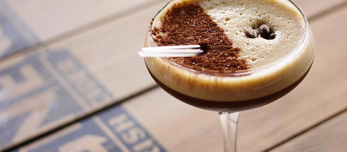 salted-caramel-espresso-martini